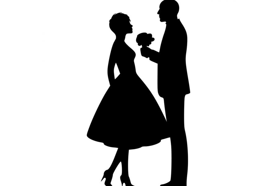 Trouver la femme idéale sur un site de rencontres, et pourquoi pas !